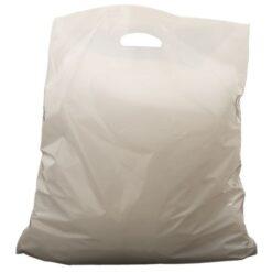 Bæreposer