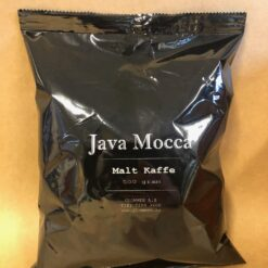 Java Mocca 500g
