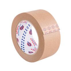 Papirtape
